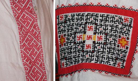http://www.drakula.org/sv_horugv/13/pics/87.jpg