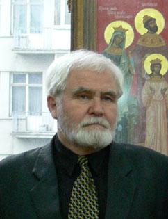http://www.drakula.org/sv_horugv/7/pics/60.jpg